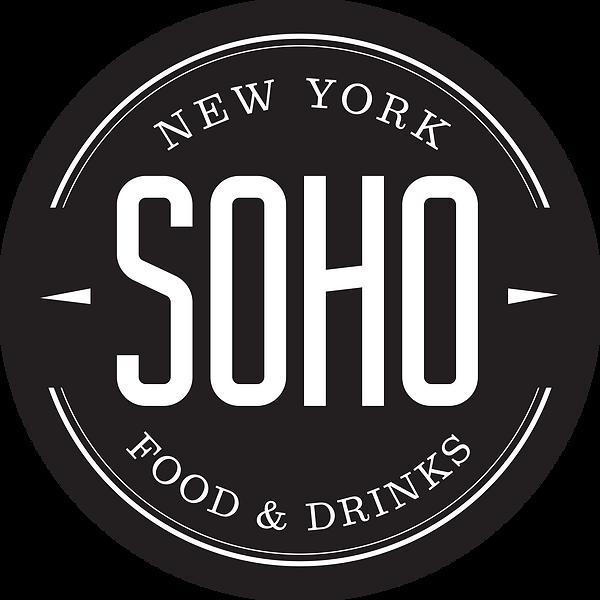 logo_soho.png