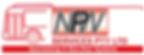 NPW Logo.png