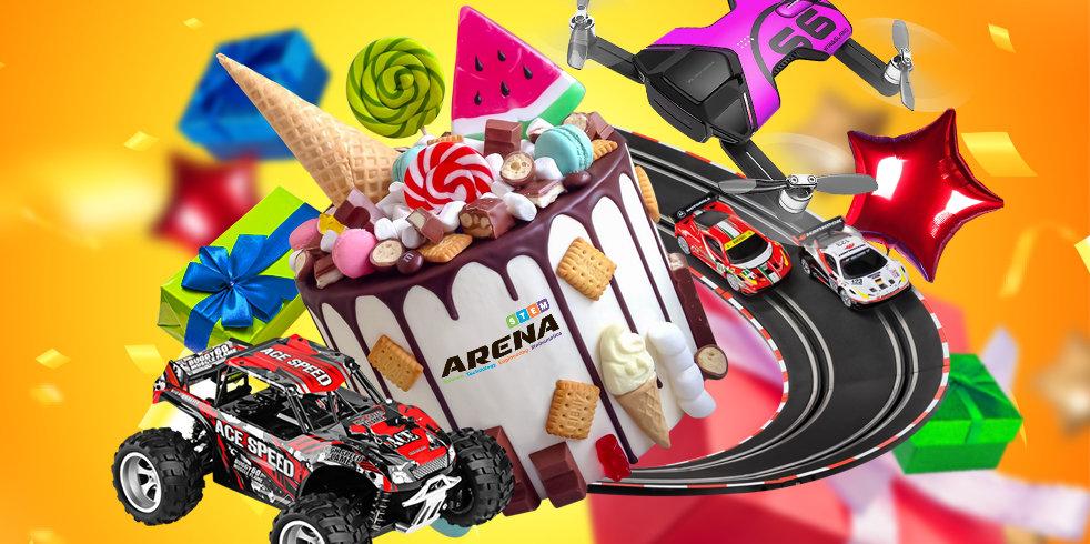 Site_birthday_parties.jpg