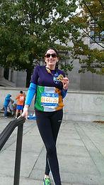 clare NYC marathon.jpg