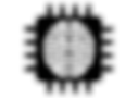 artificial-intelligence-icon-1.png