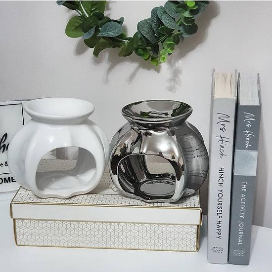 Hague Ceramic Burner