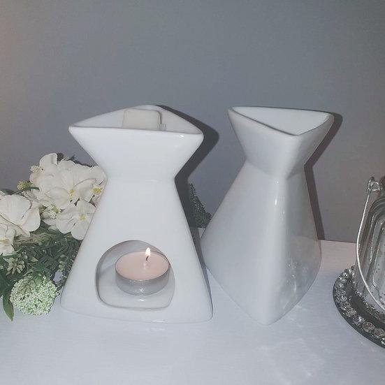 Rio Ceramic Wax Burner