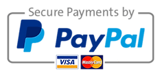 Paypal-Image-2019.png