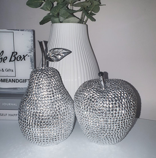 Sparkling Apple & Pear Set