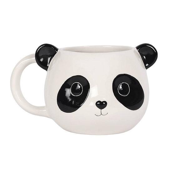 Percy The Panda Mug