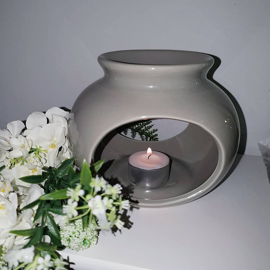 Sofia Ceramic Burner