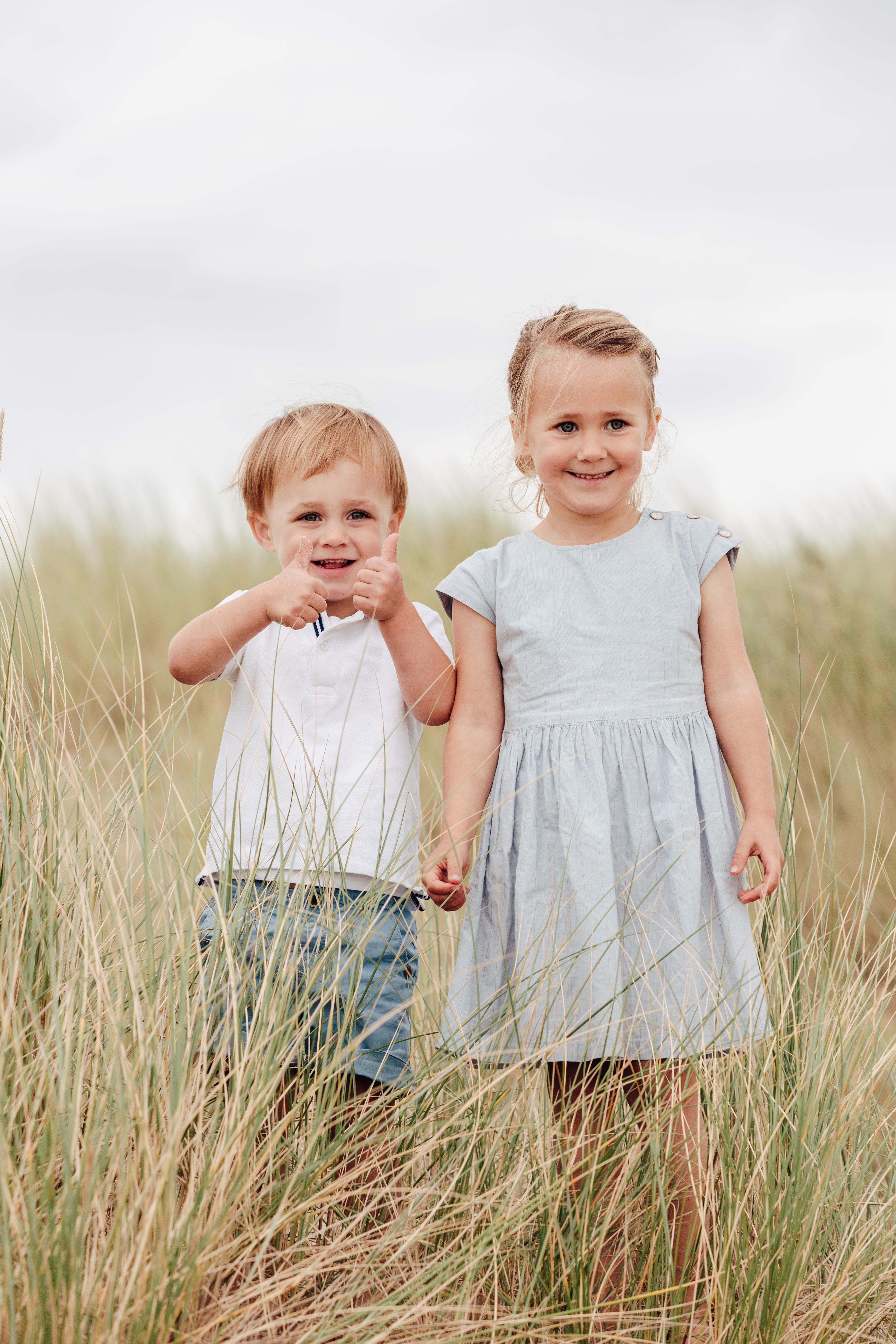 Photographe de famille, photographe