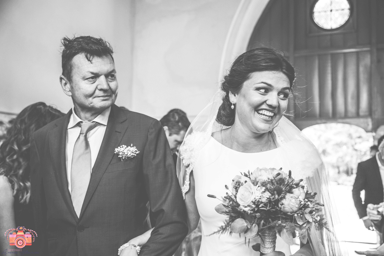 A.S.V. GUERRAND photographe de mariage à Lillebonne, le Havre, Bolbec, Rouen, Abbaye du Valasse, Pho