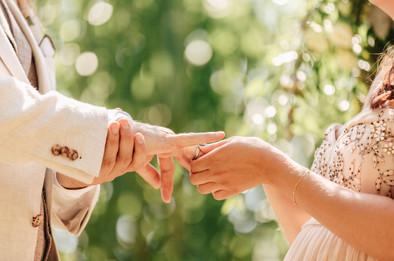 Photographe de famille, photographe portraits de famille | Normandie | ANNE S.V. GUERRAND, Photographe Lillebonne, Photographe Étretat, Photographe fécamp, Photographe de mariage