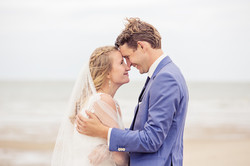 Photographe mariage Abbaye du Valasse