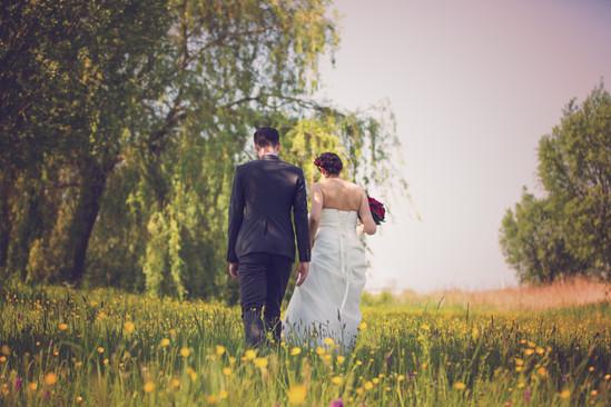 A.S.V. GUERRAND photographe de mariage à Lillebonne, le Havre, Bolbec, Photographe Rouen, photographe Abbaye du Valasse