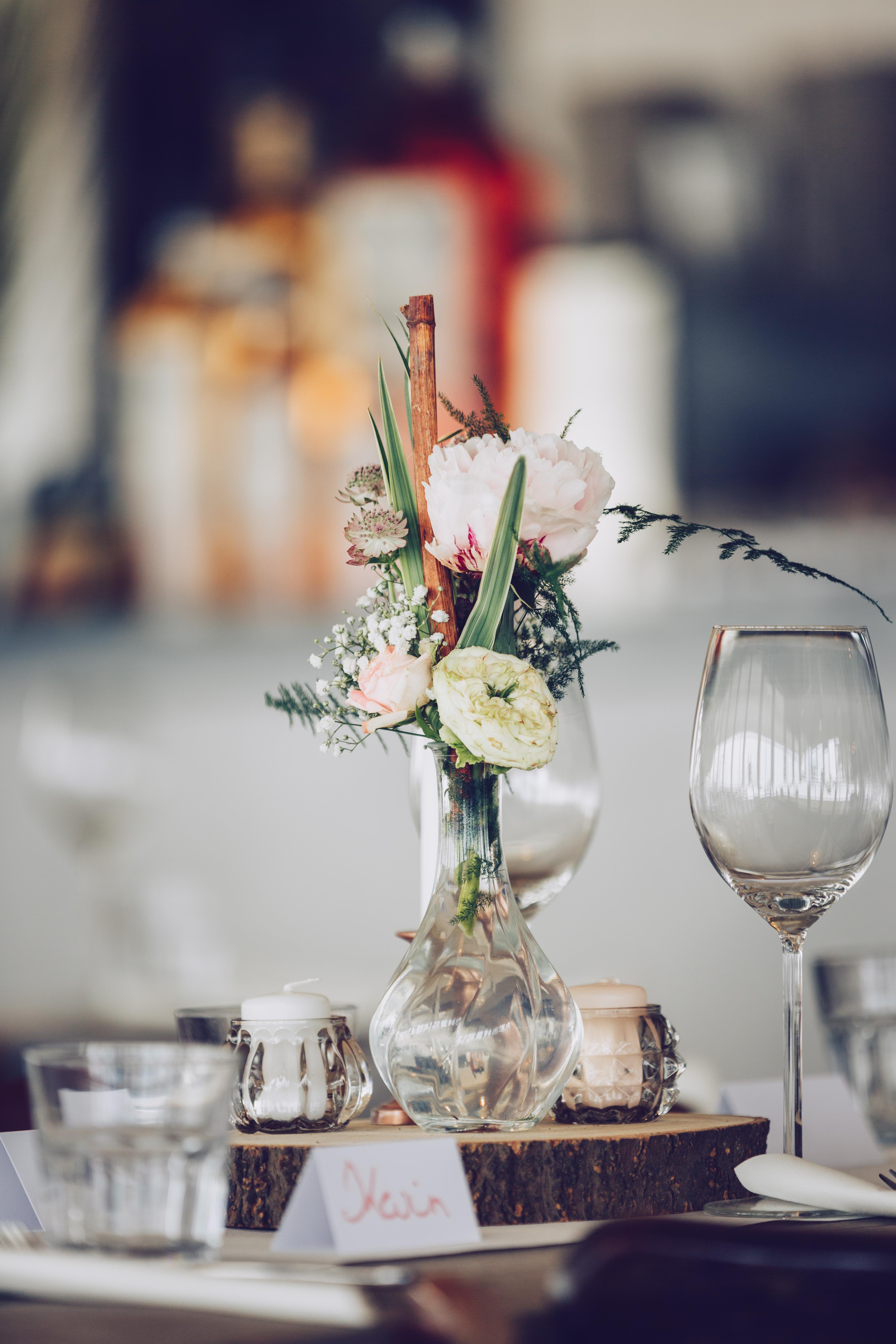 Photographe de mariage Normandie, photog