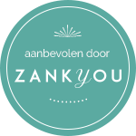 https://www.zankyou.nl/p/trouwen-een-zeeland-alles-wat-je-moet-weten