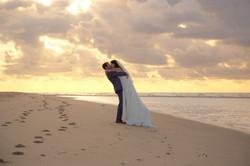 Photographe de mariage Lillebonne