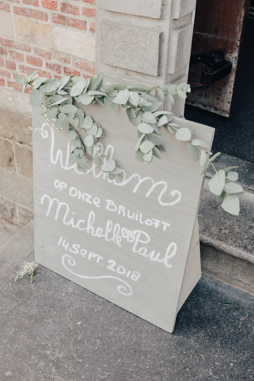 Bruidsfotograaf Middelburg