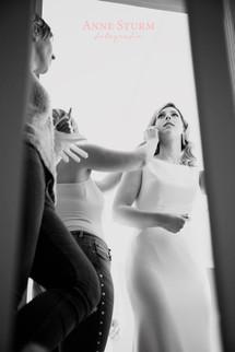 photographe Lillebonne