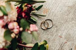 Photographe de mariage Normandie, photographe Le Havre, Photographe de mariage Rouen, photographe de