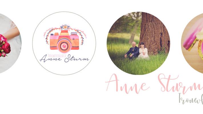 Ga jij trouwen in 2018 en ben je op zoek naar een fotograaf ? Neem een kijkje op mijn website :-)