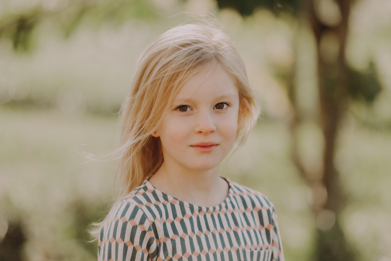 Photographe Etretat
