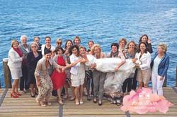 Bruidsfotograaf Veere
