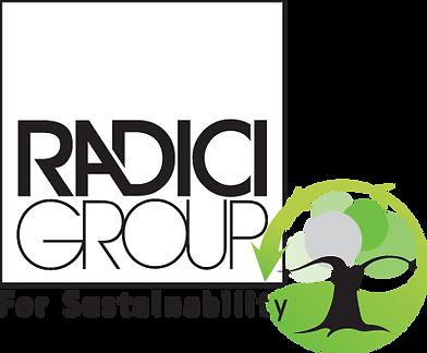 Radici-Group.png