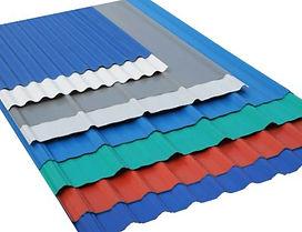 Plastic-Roofs-e1492342608848.jpg