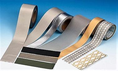 EMI-Shielding-Plastic-Compounds.jpg