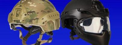 Composite-Material-Defense-Helmets-e1494