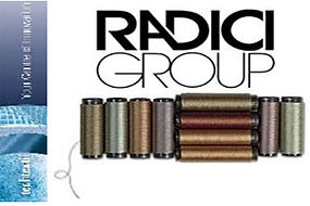 Radici-Group-Products.jpg