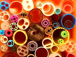 Extrusion-Products.jpg
