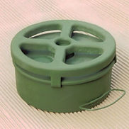 Plastic-Shell-of-Anti-Tank-Mines.jpg