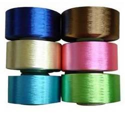 polyester-yarns.png