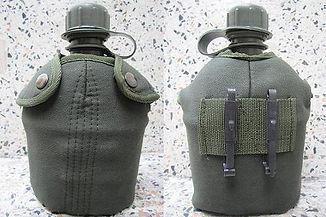 Water-Bottles-for-Combats.jpg