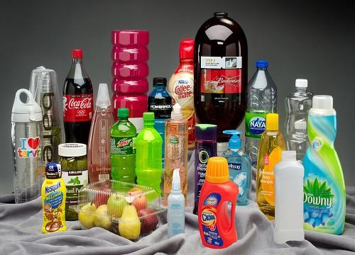 Packaging Industry