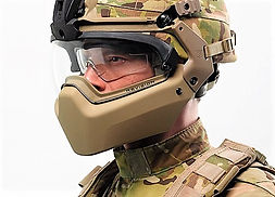 Military-Plastics.jpg