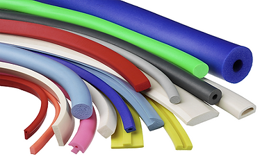 Extrusion-Products.png