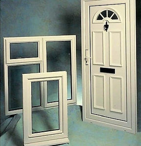 UPVC-Doors-and-Windows.jpg