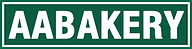 aabakery-logo-green-horizontal.png