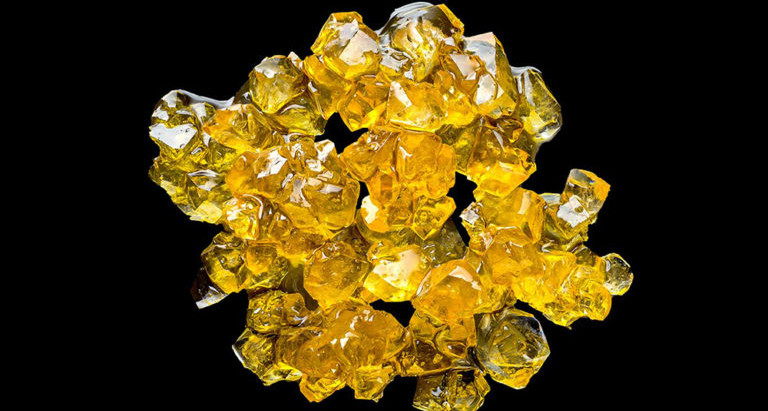 Everything You Need To Know About Concentrates.