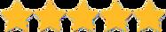 kisspng-5-star-guest-house-car-dealershi