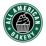aabakery-logo.png