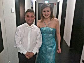 Sorin & Arabela Steinbacher.jpg
