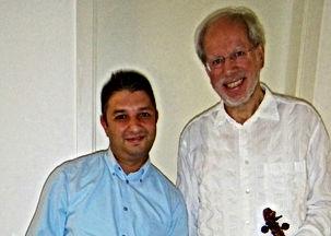 Sorin and Gidon Kremer .JPG
