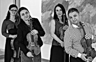 SPO Quartett.JPG2.JPG