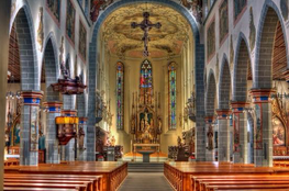Stephanskirche.png