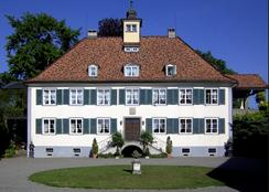 Schloss Girs.png