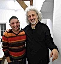 Sorin and Mischa Maisky.jpg