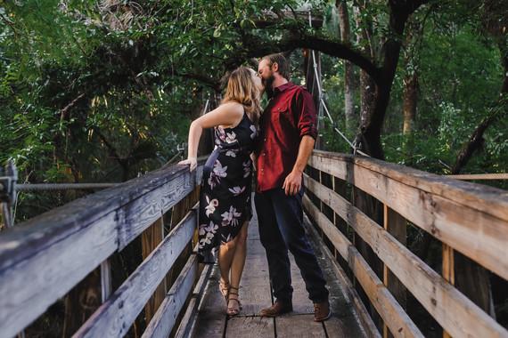 Brooke+Cody-17.jpg