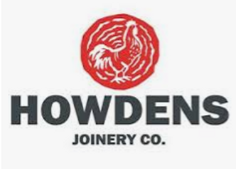 logo howdens.png